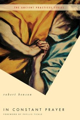 Gifts of Passage: What the Dying Tell Us with the Gifts They Leave Behind - eBook  -     By: Robert Benson