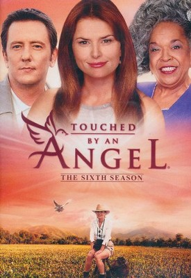 Touched by an Angel, Season 6   -