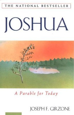 Joshua: A Parable, Joshua Series   -     By: Joseph Girzone