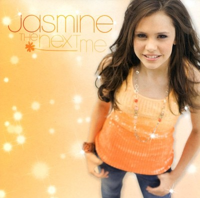 Time 2 Shine  [Music Download] -     By: Jasmine