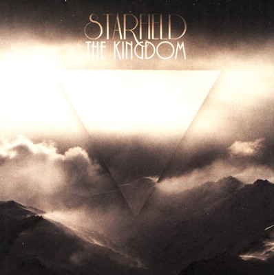 The Kingdom   -     By: Starfield