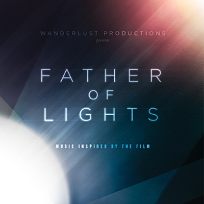 Father of Lights   -     By: Various Artists