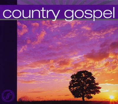 Country Gospel   -