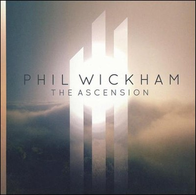 The Ascension  [Music Download] -     By: Phil Wickham