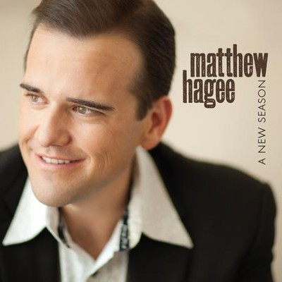 A New Season   -     By: Matthew Hagee