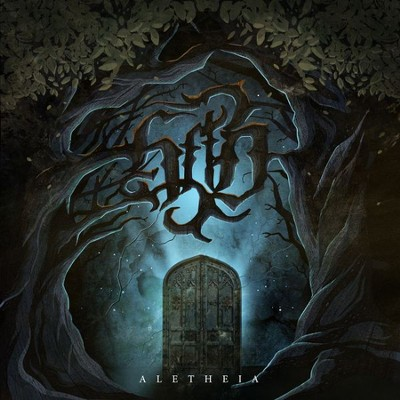 Aletheia   -     By: Hope for the Dying