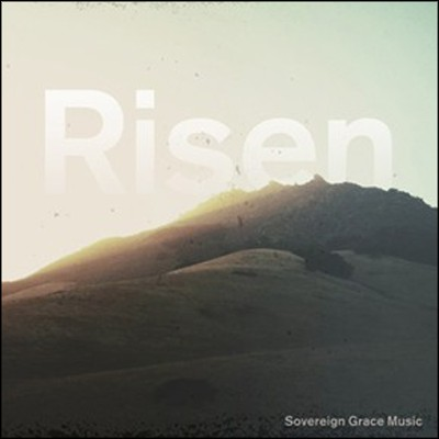 Risen CD  -     By: Various Artists