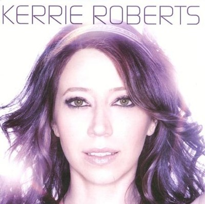 Outcast  [Music Download] -     By: Kerrie Roberts