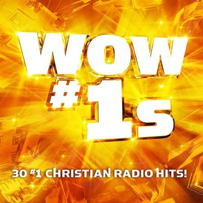 WOW #1's (Yellow)   -     By: Various Artists
