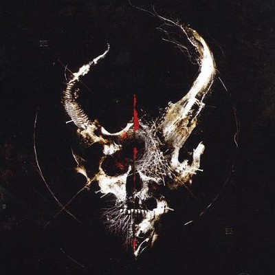 Extremist   -     By: Demon Hunter