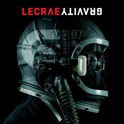 Gravity   -     By: Lecrae