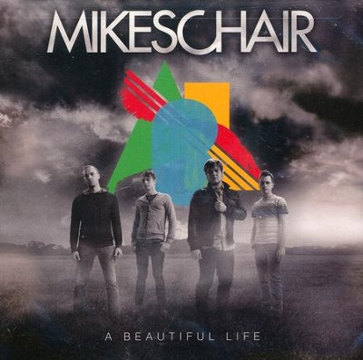 A Beautiful Life   -     By: Mikeschair