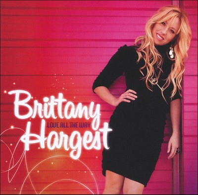 Miracle  [Music Download] -     By: Brittany Hargest