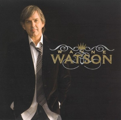 Even This CD   -     By: Wayne Watson