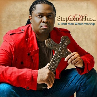 Let's Celebrate  [Music Download] -     By: Stephen Hurd