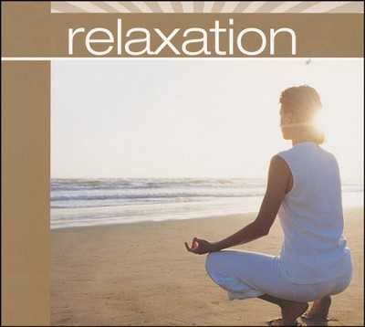 Relaxation   -