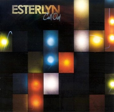 Call Out CD   -     By: Esterlyn