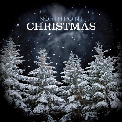 North Point Christmas CD   -     By: North Point Live