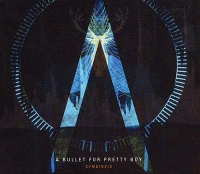 Symbiosis   -     By: A Bullet for Pretty Boy