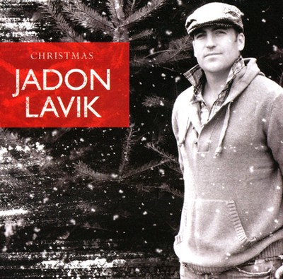 I'll Be Home for Christmas  [Music Download] -     By: Jadon Lavik