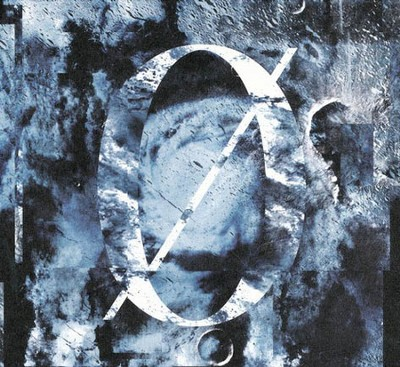 O (Disambiguation) Deluxe Edition CD/DVD   -     By: Underoath