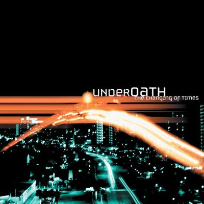 When The Sun Sleeps  [Music Download] -     By: Underoath