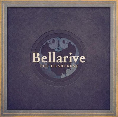 The Heartbeat   -     By: Bellarive
