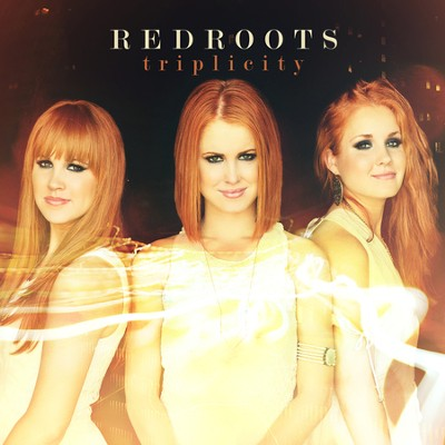 Triplicity   -     By: Red Roots