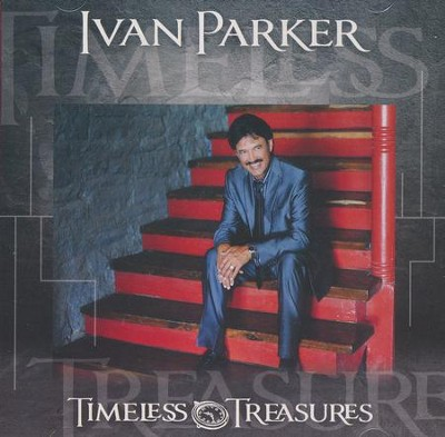 Sweeter As The Days Go By  [Music Download] -     By: Ivan Parker