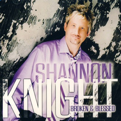 He's Gonna Say Well Done  [Music Download] -     By: Shannon Knight