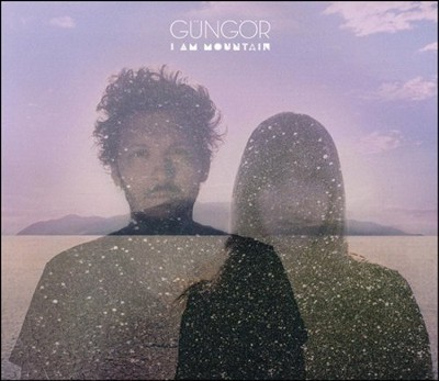 I Am Mountain   -     By: Gungor