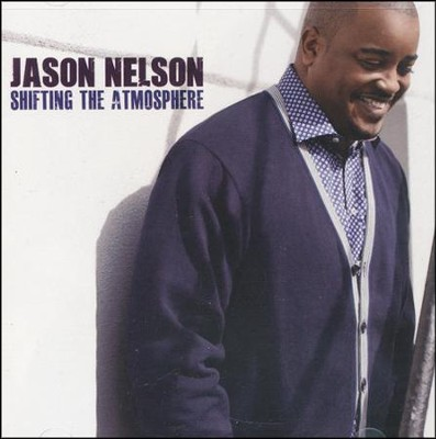 Nothing Without You  [Music Download] -     By: Jason Nelson