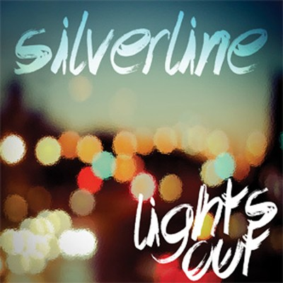 Lights Out   -     By: Silverline