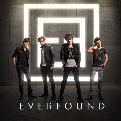 Everfound   -     By: Everfound