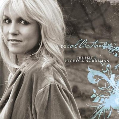 What If  [Music Download] -     By: Nichole Nordeman