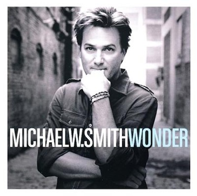 Take My Breath Away  [Music Download] -     By: Michael W. Smith