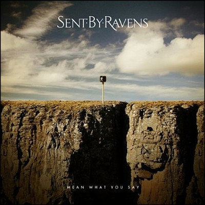 We're All Liars  [Music Download] -     By: Sent By Ravens