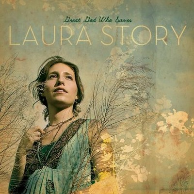 Indescribable  [Music Download] -     By: Laura Story