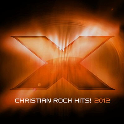 X2012 CD   -     By: Various Artists