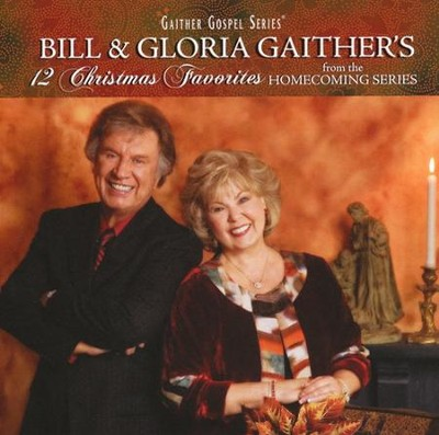 The Christmas Song  [Music Download] -     By: Gaither Vocal Band