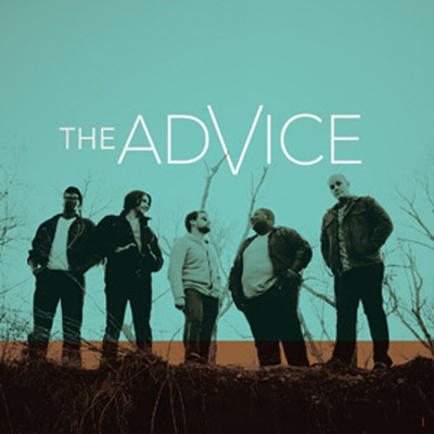 The Advice   -     By: The Advice