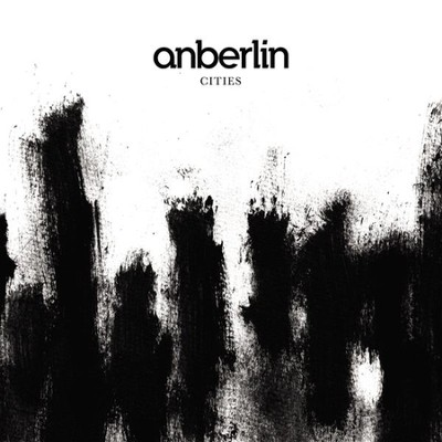 Cities CD  -     By: Anberlin