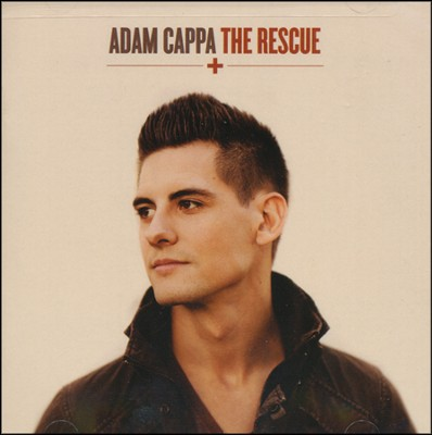 The Rescue   -     By: Adam Cappa