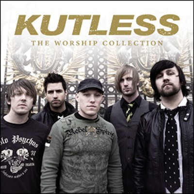 The Worship Collection   -     By: Kutless