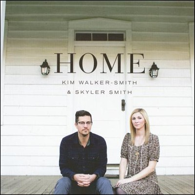 Home   -     By: Kim Walker-Smith, Skyler Smith