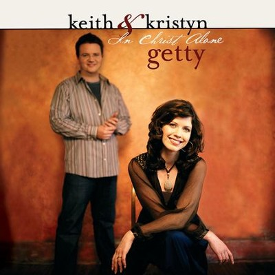 Beneath the Cross  [Music Download] -     By: Keith Getty