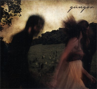 Ezekiel (Album)  [Music Download] -     By: Gungor