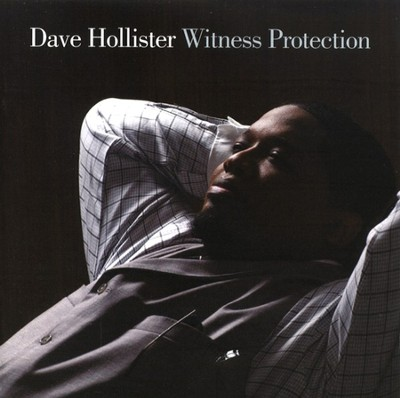 Witness Protection CD   -     By: Dave Hollister
