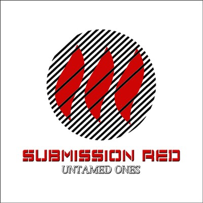 Untamed Ones   -     By: Submission Red