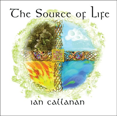 The Source of Life   -     By: Ian Callanan